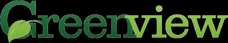 Greenview Lawns, Inc.